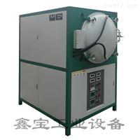 BK3-501-600铍铜热处理炉