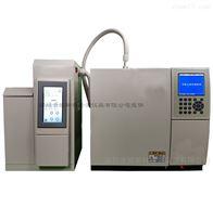 ZL2019气相色谱仪-全自动环氧乙烷残留量检测仪