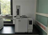 二手岛津GC2010plus气相色谱仪