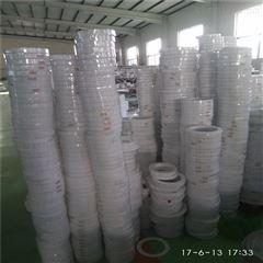 DN25-2000临沂市四氟密封垫片生产厂家