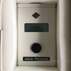 AQUA-PICCOLO水分测试仪德国原装