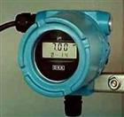 日本PCP-20TE在线式PH检测仪(电缆5米)