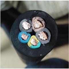 YC-3*25+1*10橡套软电缆厂家报价