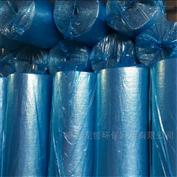 大棚彩钢箔隔热气泡膜品牌