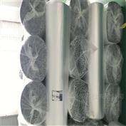 大棚彩钢箔隔热气泡膜的执行标准