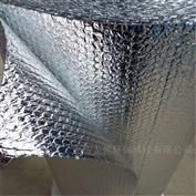 大棚彩钢箔隔热气泡膜厂家河北