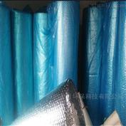 大棚彩钢箔隔热气泡膜厂家