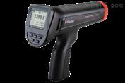 Raytek® Raynger® 3i Plus美国FLUK福禄克手持式红外测温仪