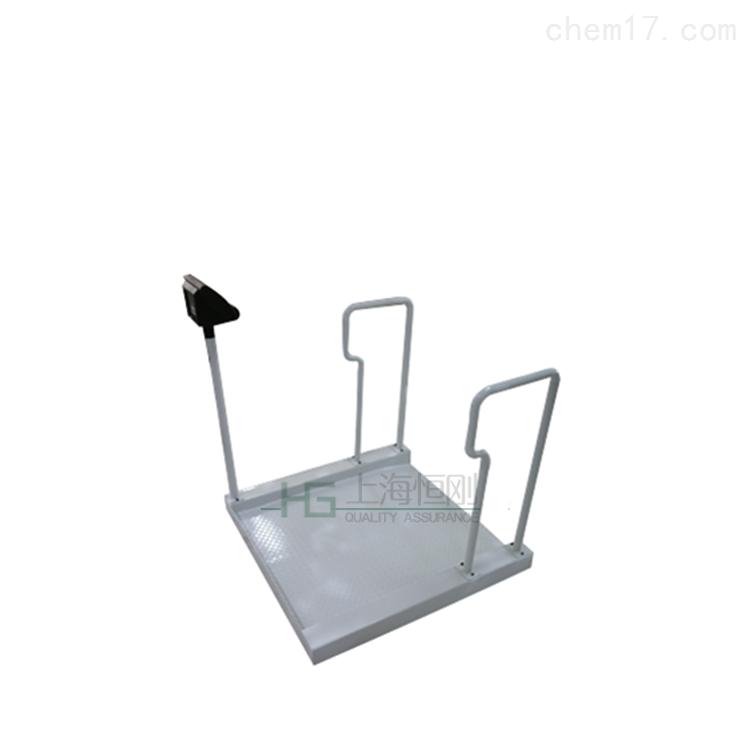 病床轮椅秤,优质轮椅电子秤厂家