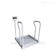 深圳哪里卖轮椅秤,江苏透析轮椅称