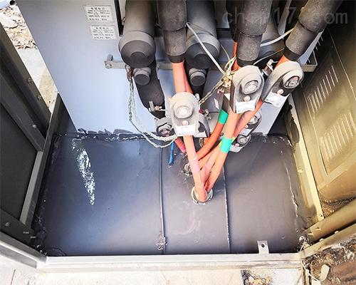 高低压开关柜灌封硅胶