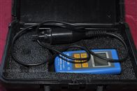 GMH2710-EGreisinger带防水探头温度计