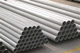 108*4厂家直销HC-276工业焊管 江苏泰普斯