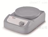 MS-PB大龙DLAB 磁力搅拌器  MS-PB 上海价格