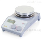 大龙 LCD数控加热型磁力搅拌器 MS-H-ProA