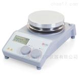 大龍 LCD數控加熱型磁力攪拌器 MS-H-ProA