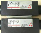 清仓甩卖AGIU型ATOS卸荷阀