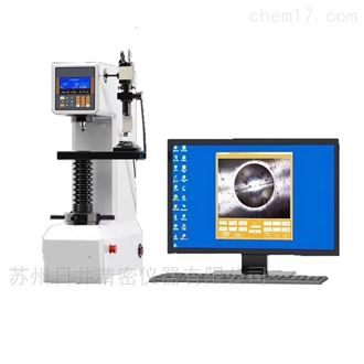 HBE-3000SHBE-3000S电脑型电子布氏硬度计