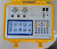 WXYJ-15C无线二次压降及负荷测试仪