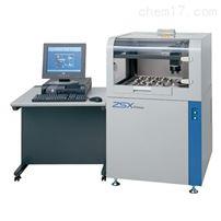 ZSX Primus波长色散X射线荧光光谱仪