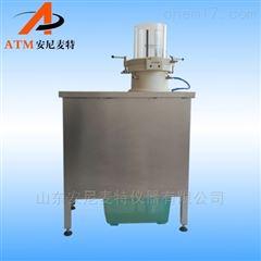 AT-PL6-200AT-PL6-200型水循环抄片器