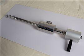 LB-1030烟道废气污染源沥青烟采样管