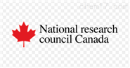 加拿大NRC总代理贝类毒素CRM-DTX1-b 1900元