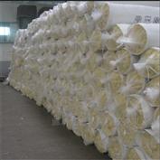 玻璃棉批量价优复合板 一级 10cm外墙玻璃棉
