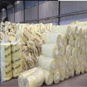 玻璃棉总厂批发玻璃棉板制品优质保温板