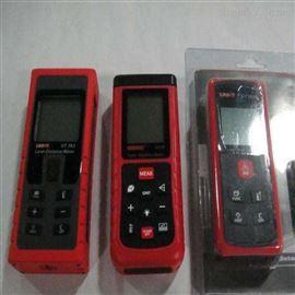 1-5级GPS或激光测距仪