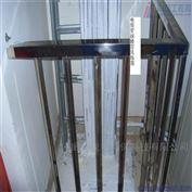 电缆防火涂料生产厂家电线电缆 防火漆