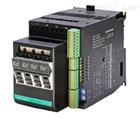 杰佛伦GEFRAN功率控制器GFX4-80-T-1-O-O
