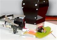 叶室型植物生理生态荧光成像系统