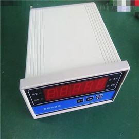DZC-02智能轉速表