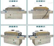 SC/UV-D500A紫外线杀菌机