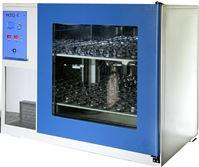 HZQ-C数显双层气浴振荡器