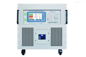 新能源汽车测试高压纹波电源 HY-LV123 系列