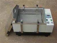 THZ-82 (SHZ-A)水浴恒温振荡器