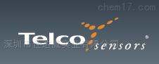 Telco 光电传感器