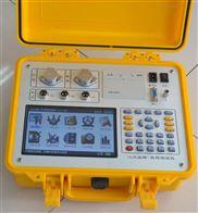 BYDQ-YJ二次压降/负荷测试仪-有线