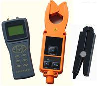 BYDQ-BB高低压电流互感器变比测试仪