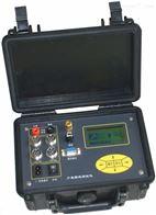 BYDQ-HB户表接线测试仪
