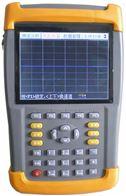 BYDQ-SL多功能矢量分析仪