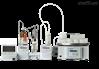 三菱化学绝缘油酸值测定仪智能型GT-200S