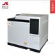 反空性使用气相色谱仪
