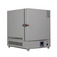 DTM-A系列高温马弗炉1000℃