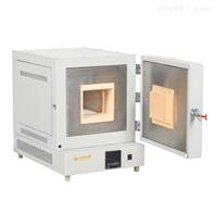 DTN-A系列高温电阻炉1000℃