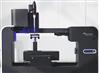 Sigma 701表面张力仪