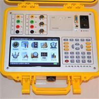 BYDQ-RG承试电容电感测试仪
