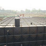 桂林地埋式消防水池消防自动恒压给水设备